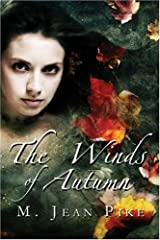 The Winds of Autumn Paperback