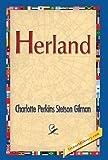 Herland, Charlotte Perkins Gilman, 1421851148
