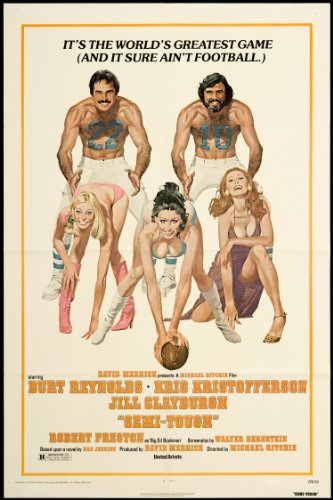 semi-tough-1977-original-movie-poster-kris-kristofferson-comedy-dimensions-27-x-41