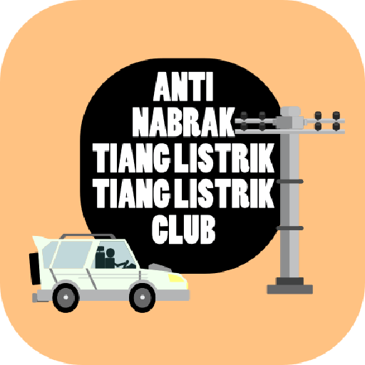 anti nabrak tiang listrik club amazon ca appstore for android amazon ca