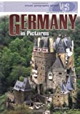 Germany in Pictures, Jeffrey Zuehlke, 0822546817