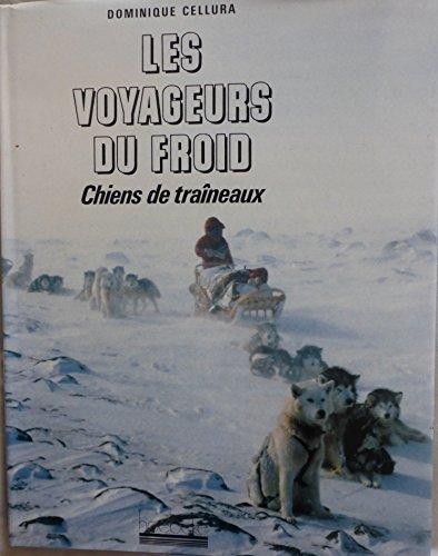 Les voyageurs du froid