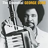 The Essential George Duke by Epic / Legacy