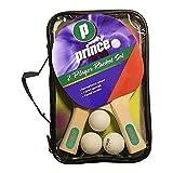 Prince 2-Player Racket Set