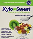 Xlear Xylosweet Packets, 100-Count