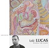 Loic Lucas