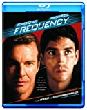 Frequency poster thumbnail