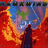 Palace Springs by Hawkwind