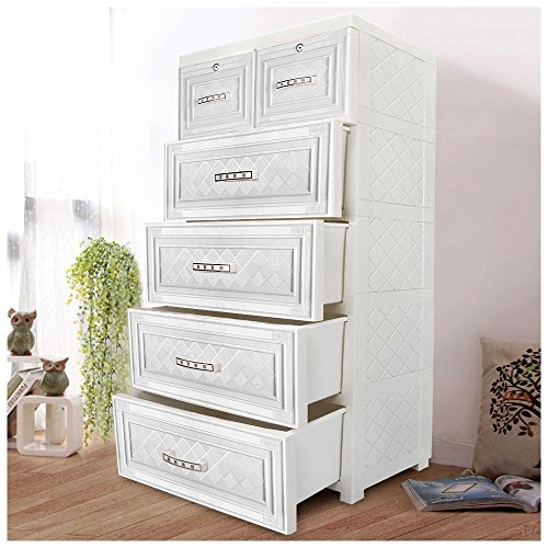 armoire clothes dresser baby large wardrobe of wardrobes best armoires child clothing doll