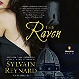 The Raven: The Florentine, Book 1