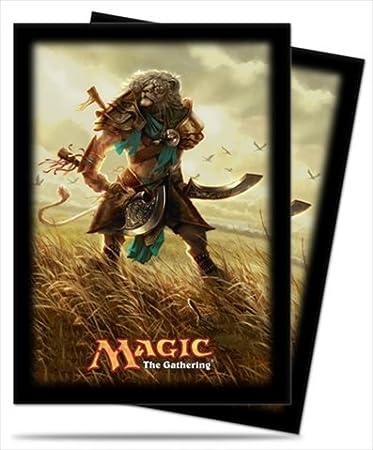 Ultra Pro Juego de cartas Magic: The Gathering, para 2 ...
