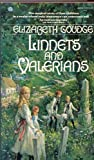 Linnets and Valerians, Elizabeth Goudge, 0380019345