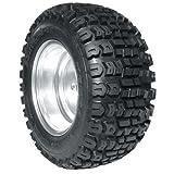 Kenda Terra Trac Front/Rear 4 Ply 23-10.50-12 K502 Lawn & Garden/Turf Tire