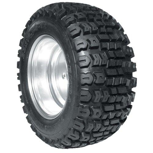KENDA Terra Trac Front/Rear 4 Ply 23-10.50-12 K502 Lawn &...
