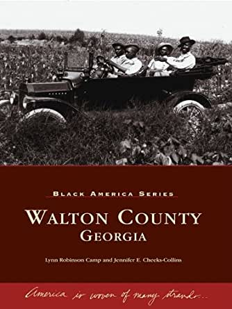 walton county singles Walton county has a 6-member commission elected from single-member districts anita b wayfarers in walton: a history of walton county, georgia, 1818–1967.