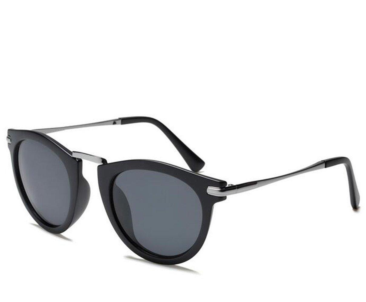 SHULING Sonnenbrille Neue Dame Polarisierte Sonnenbrillen Big Box