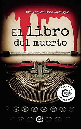 El libro del muerto