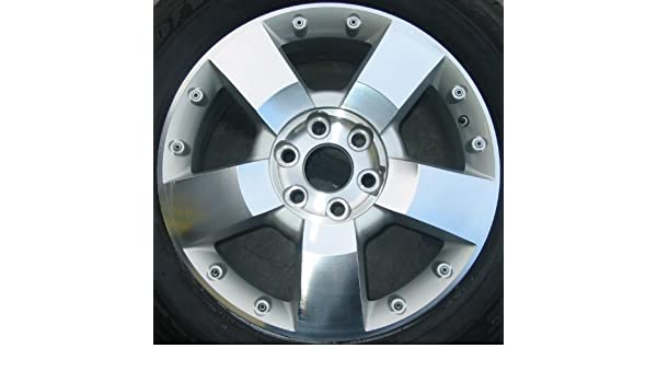 8mm 19x7-8 Chinese Tire Rim Wheel Assembly ATV Quad Go-Kart by VMC CHINESE PARTSLeft Tao Tao 4 Bolt