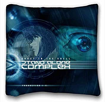 Amazon.com: Funda de almohada personalizada (Animals Jaguar ...
