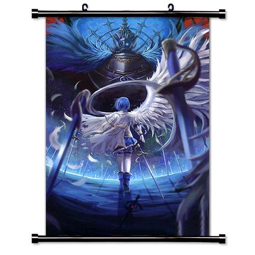 mahou-shoujo-madoka-magica-anime-fabric-wall-scroll-poster-16-x-23-inches-wp-mahou-madoka-71