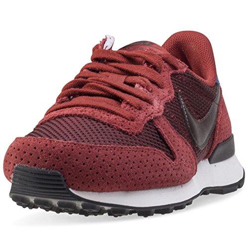 Nike 828404-600, Chaussures de Sport Femme