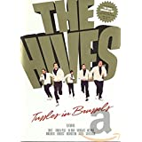 The Hives - Tussles in Brussel - Live 2004