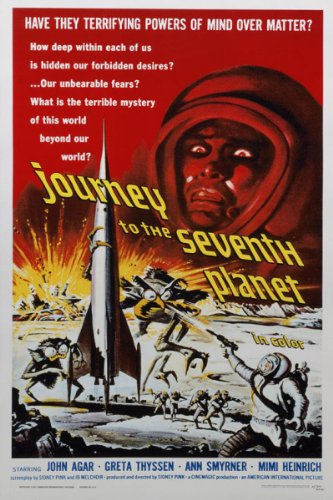 journey-to-the-seventh-planet