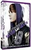 Justin Bieber: Never Say Never Product Image
