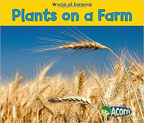 Plants on a Farm