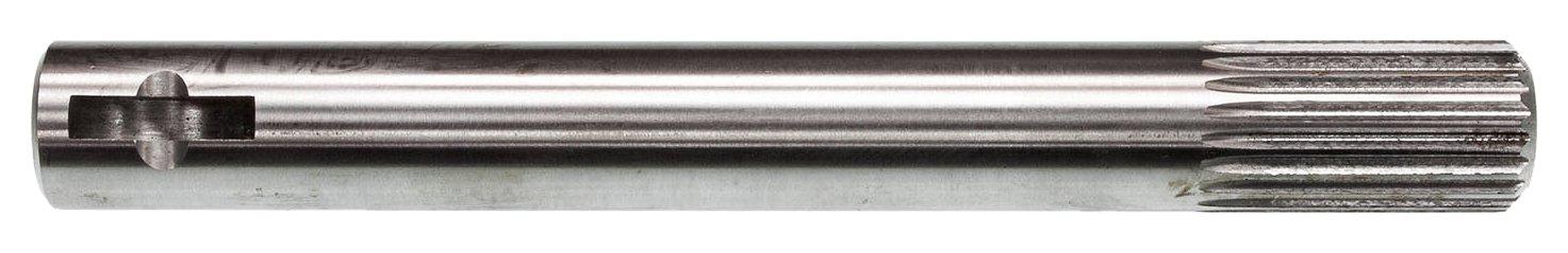 World American 106C1094R Clutch Release Shaft (CM40,49,)