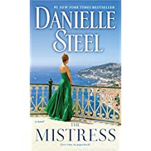 The Mistress: A Novel