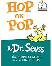 Hop on Pop