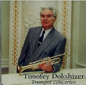 hummel trumpet concerto in e flat pdf