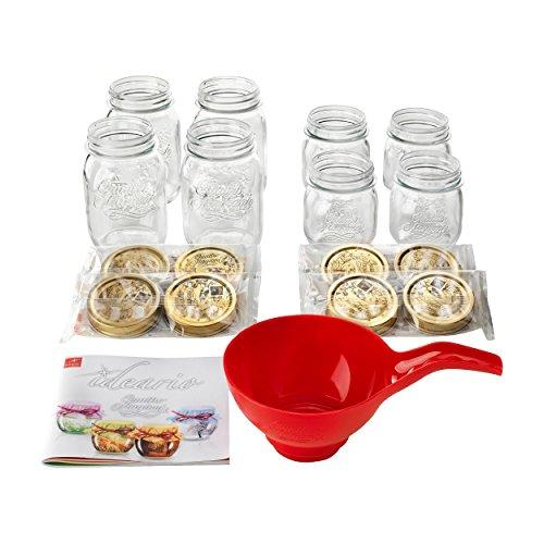 quattro jars - 9