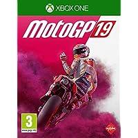 MotoGP 19 - Xbox One
