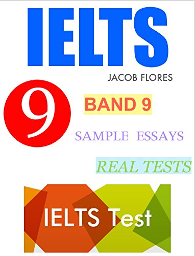 How to organise your answer ielts writing task   IELTS Band   Band   Student Answer with Examiner s Report