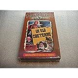 Roy Rogers: Best of West - In Old Cheyene