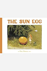 The Sun Egg Hardcover