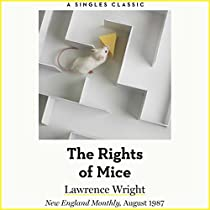 THE RIGHTS OF MICE