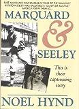 Marquard & Seeley