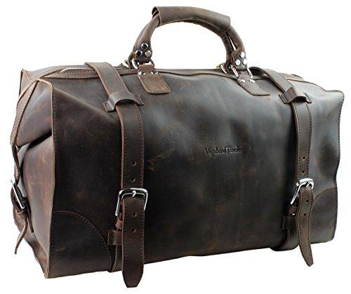 21-cowhide-full-leather-travel-duffle-bag-l08-dark-brown