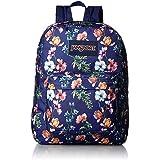 Jansport Superbreak Backpack (