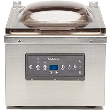 reliable PolyScience 300 Series