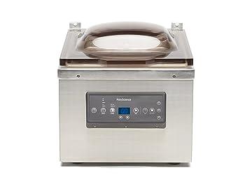 PolyScience 300 Chamber Vacuum Sealer