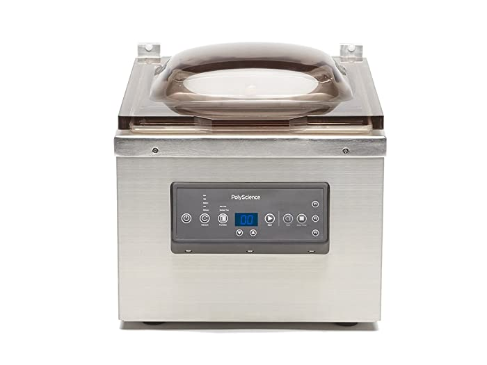 Top 10 Vacuum Sealer Machine Miele