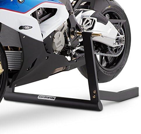 Zentralst/änder f/ür Suzuki SV 1000 S ConStands Center Pro