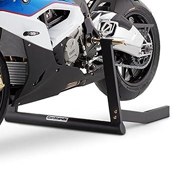 Bildergebnis für Motorrad Montageständer ConStands Center Pro für alle Kawasaki