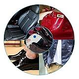 Electric Shoe Polishers, MaQue Portable Mini