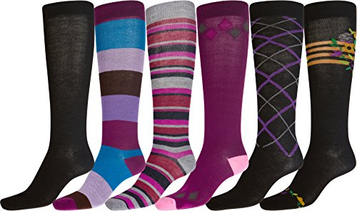 Life Yes,Top 5 Best polyester knee socks for sale 2017,