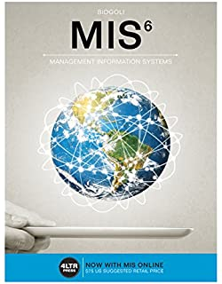 Amazon business essentials student value edition 10th edition mis with mis online 1 term 6 months printed access card fandeluxe Choice Image